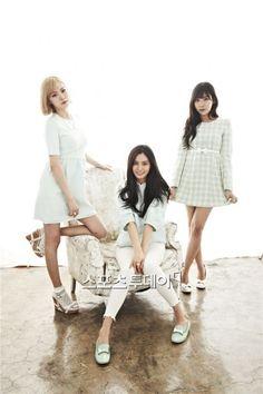 Orange Caramel Korean Girl, Asian Girl, Nana Afterschool, Orange Caramel, K Pop Star, Kpop Girl Groups, Pop Group, Pretty People, Supermodels