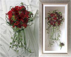 The Flower Preservation Studio