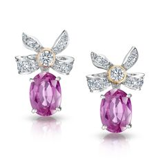 http://www.faberge.com/products/811-alixpinksapphireearrings-0-0.aspx