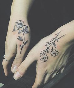 you're a flower that's withering. repost of autumn's floral tattoos Massachusetts Tattoo, Massachusetts Wedding Venues, Beverly Massachusetts, Future Tattoos, New Tattoos, I Tattoo, Floral Tattoos, Tatoos, Good Luck Symbols