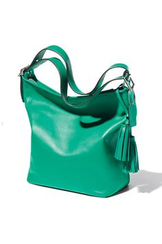 23b7ff84101d fall 2012  Coach green  tote Coach Bags Sale