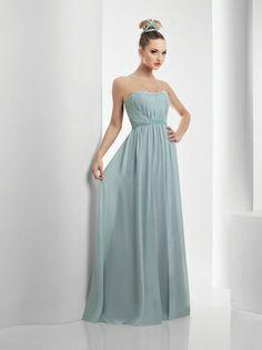 56d04ead02dca BARI JAY MATERNITY BRIDESMAIDS: BARI JAY 914-M Maternity Bridesmaid  Dresses, Bari Jay