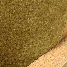 Chenille Mink Futon Cover #futonbed