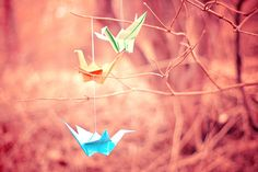 the_origami_tree_by_dream_inspired-d4rhj2k_large.jpg (500×333)