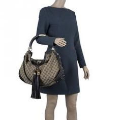 LC - Buy & Sell - Gucci - Designer items to buy at The Luxury Closet