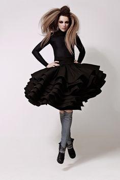 Многопластова пола от промазан памук