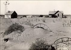 creative commons dustbowl - Google Search