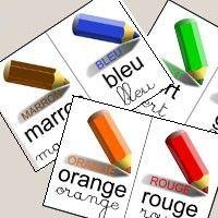 AFFICHAGE pour la classe maternelle : les lettres de l'alphabet, consignes, bande numérique, comptine alphabétique, jours de la semaine