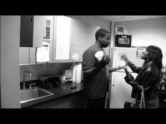WHYY/American Graduate Documentary Camp: PSA #1 - YouTube