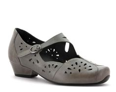 Shoe for wedding?