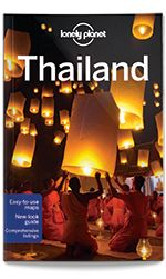 eBook Travel Guides and PDF Chapters from Lonely Planet: Thailand - Plan your trip PDF Chapter Lonely Plane...