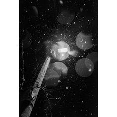 calm  _________________________________________  #photography #blackandwhite #nikon #snow #50mm #vsco #vscocam #nightphotography #stroud #judesphotos