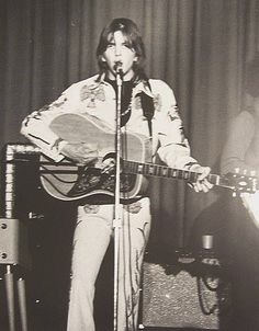 15 Must-see Gram Parsons Pins | Keith richards, Musicians ...