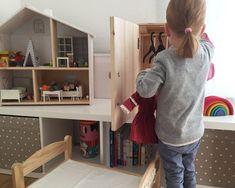 143 best kinderzimmer m dchen images on pinterest in 2018 decorating games and ikea hack kids. Black Bedroom Furniture Sets. Home Design Ideas