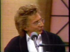 Barry Manilow Songs Medley