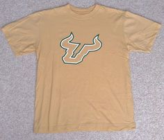 cheap for discount 5660c ea8eb Nike Soccer Unisex Adult NCAA Shirts   eBay. Nike SoccerCollege BasketballSouth  FloridaCollege ...