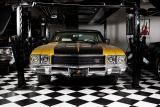 1971 Buick GSX Buick Gsx, Car Museum, Vehicles, Collection, Rolling Stock, Vehicle, Tools