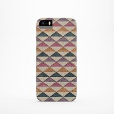 Hey, I found this really awesome Etsy listing at https://www.etsy.com/listing/173603462/iphone-5-case-geometric-iphone-5s-case