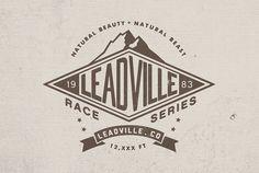 Leadville Race Series  by Pavlov Visuals