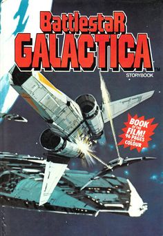 battlestar galactica #battlestargalactica #ralphmcquarrie #sosayweall