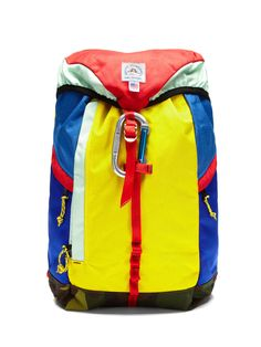 EPPERSON MOUNTAINEERING Large Climb Pack Travel Attire da1c2dbe45d62