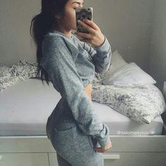 @urfavblackgirl