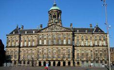 NL-royal-palace-amsterdam