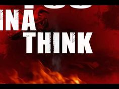 Hinder - See You In Hell (Official Lyric Video) - YouTube