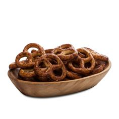WonderSlim High Protein Pretzel Snacks LowCarb Diet Healthy Protein Snack For Weight Loss Cinnamon Toast 20 Bags *** You can get additional details at the image link. (This is an affiliate link and I receive a commission for the sales) Healthy Diet Snacks, Protein Snacks, High Protein, Diet Foods, Pretzel Snacks, Weight Loss Snacks, Decorative Bowls, Cinnamon, Image Link
