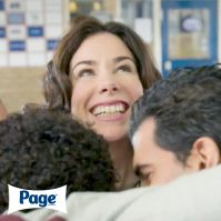 Ik heb net de check gedaan 'is Page Vochtig iets voor mij', echt verrassend! Doe ook mee en probeer het Page Vochtig Toiletpapier gratis. Ga snel naar http://thuismetpage.nl/doe-de-check/?utm_source=pinterest&utm_medium=social_share&utm_campaign=doe-de-check&invitation=fb6d5ff230a88020d76e3bd3d7448294