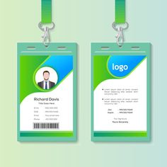 Elegant Id Card Design Template Licence Lea, Movies Free, Prophet Muhammad, Templates, Streaming Movies, Elegant, Picture Frame, Cards, Graphic Design