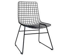 Stuhl Wire 169 Euro