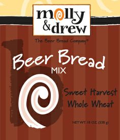 ... (breads) on Pinterest | Beer bread mix, Biscuits and Biscuit recipe