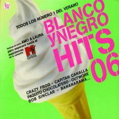 Various Artists - Blanco y Negro Hits 2006 [AAC M4A] (2006)  Download: http://dwntoxix.blogspot.com/2016/05/various-artists-blanco-y-negro-hits_19.html