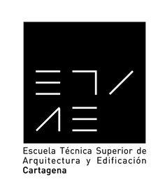 Escuela Técnica Superior de Arquitectura y Edificación » El jurado falla el nuevo logotipo de la ETSAE