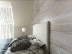 lambris mural chambre recherche google - Lambris Chambre Shabby Chic