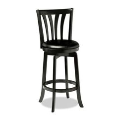 RC Willey 4495-82726BARSTOOL Hillsdale 26  Counter Stool