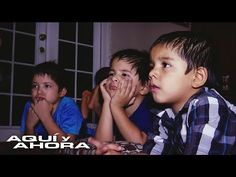 #newadsense20 Hispanos perdieron la custodia de sus hijos acusados por negligencia - http://freebitcoins2017.com/hispanos-perdieron-la-custodia-de-sus-hijos-acusados-por-negligencia/