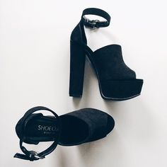 Shirts And Skins with the #ShoeCult Need A Platform in Black || Get the shoes: http://www.nastygal.com/product/shoe-cult-need-a-lift-platform--black?utm_source=pinterest&utm_medium=smm&utm_term=ngdib&utm_content=the_cult&utm_campaign=pinterest_nastygal