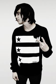 Kellin bryce bare butthole play