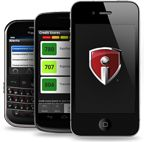 Identity Monitor Is The Key To Protecting Your Family #identity_monitor #identity_protector
