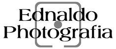 Postagens da minha vida de fotografo