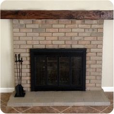 Fireplace_Remodel_Paint_Sidebar