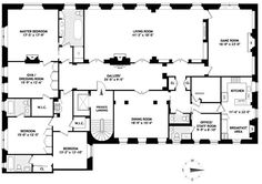 Home Exterior in addition Libby Pays Fine besides F1988f79e822a1ae Luxury Log Home Floor Plans Luxury Log Home Plans furthermore 2 Story Italian House Plans also 83809243041498257. on 1 million dollar house plans