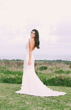 Nicole Hoyer Designs matric dance dress for the gorgeous Nicole Duarte South African Fashion, African Fashion Designers, Matric Dance Dresses, Wedding Dresses, Bride Dresses, Bridal Wedding Dresses, Weding Dresses, Dress Wedding, Wedding Dressses