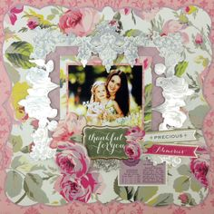 """Title- HSN January 21st """"Anna-versary"""" Preview #1 