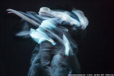 Dansomanie :: Voir le sujet - Ballet/Dance in cinema
