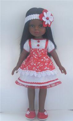 Наряды для Паолочек одним лотом. / Одежда для кукол / Шопик. Продать купить куклу / Бэйбики. Куклы фото. Одежда для кукол