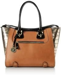London Fog Sullivan LF5403 Shoulder Bag | News About Fashion