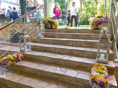 #stolismos #vaptisis #christening #mpomponieres #bobonieres #prosklitiria #invitations #decoration #baptisi Christening, Stairs, Invitations, Decoration, Home Decor, Decor, Stairway, Decoration Home, Staircases